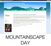 ScreenshotMountainscapeDay